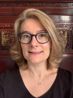 Dorothée Cavignaux-Bros profile picture