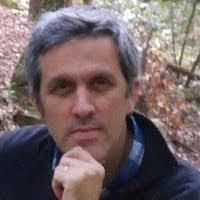 Denis Cristol profile picture