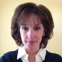 Ronda Reid profile picture