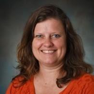 Jennifer Gray profile picture