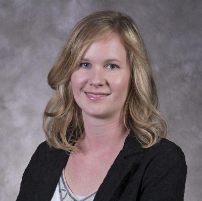 Margaret Frederick profile picture