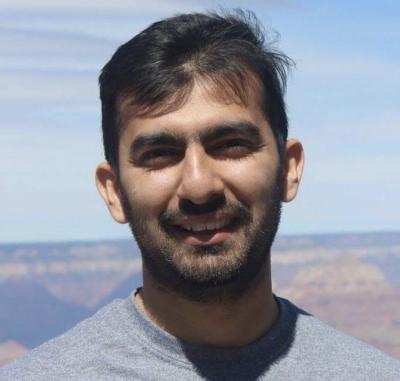 Ali Raza profile picture