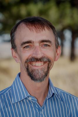 William R. Penuel profile picture