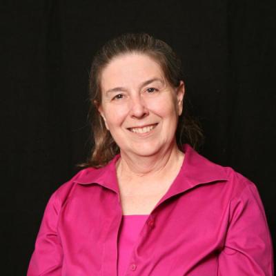 Tamara Sumner profile picture