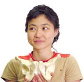 Yoo Kyung Chang profile picture