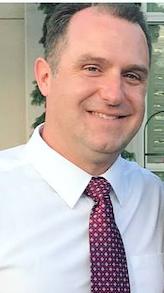 Daniel R. Winder profile picture