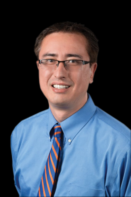 Albert D. Ritzhaupt profile picture