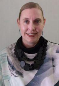Vanessa Svihla profile picture