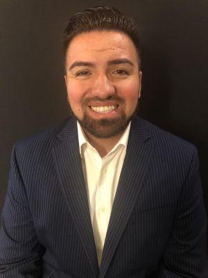 José Fulgencio profile picture