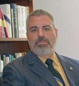 James B. Ellsworth profile picture