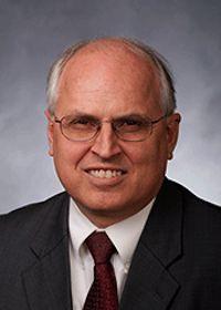 Randall S. Davies profile picture