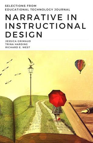 Narrative in Instructional Design