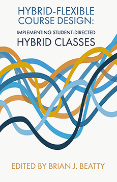 Hybrid-Flexible Course Design