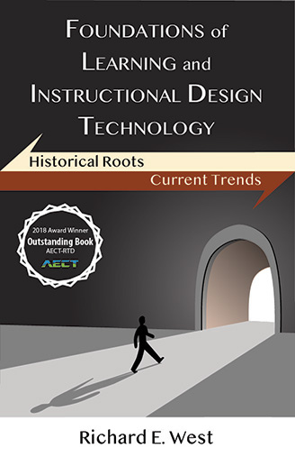 Foundations Of Learning And Instructional Design Technology