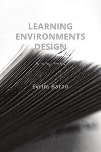 Learning Environment Design