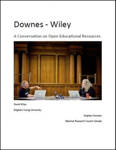 Downes-Wiley