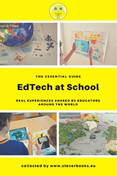 EdTech at School