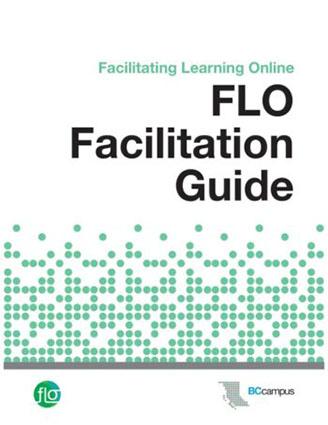 Cover for FLO Facilitation Guide