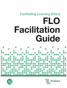 FLO Facilitation Guide