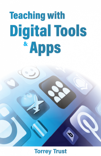 Cover for Teaching with Digital Tools and Apps