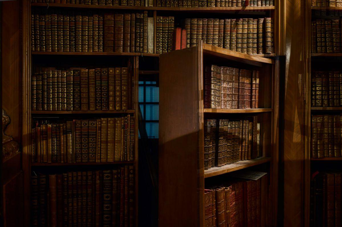 Bookshelf_Door.jpg