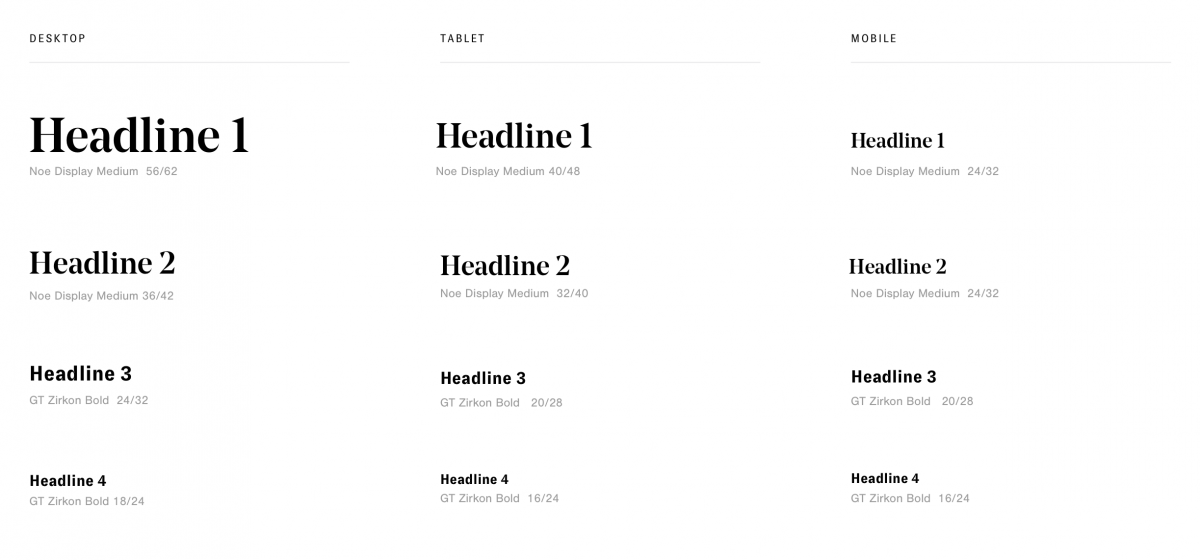 Nuvi_Typography_Hierarchy.png