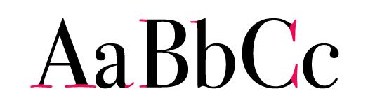 Serif-AaBbCc.jpg