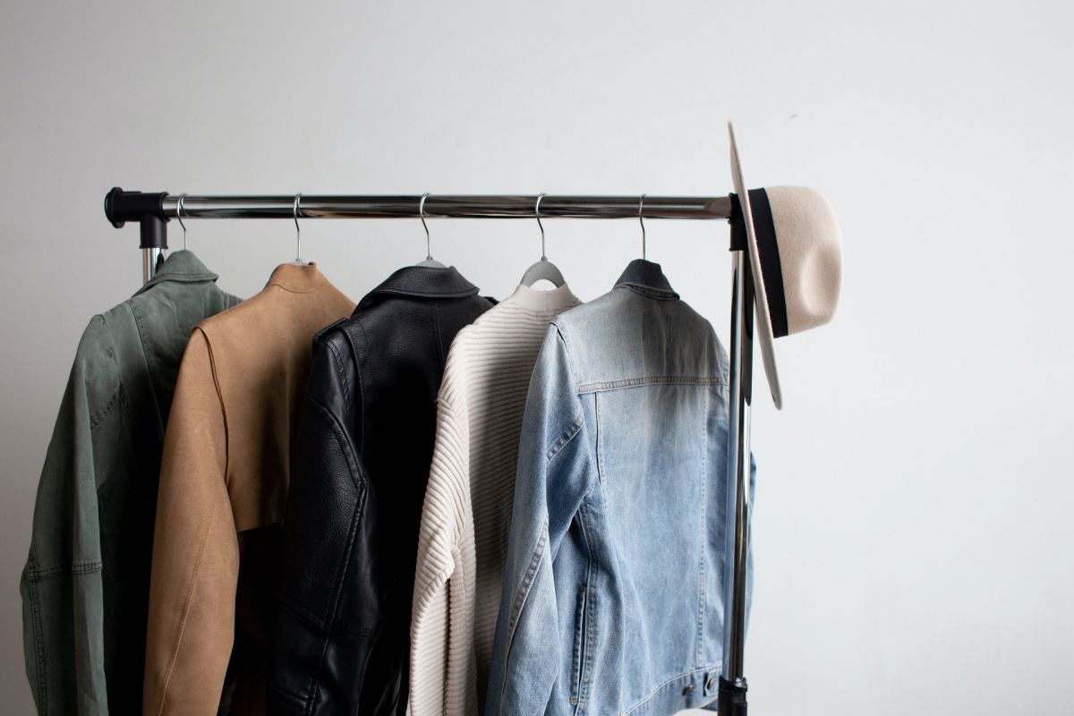 Style_Clothes_Rack.jpg