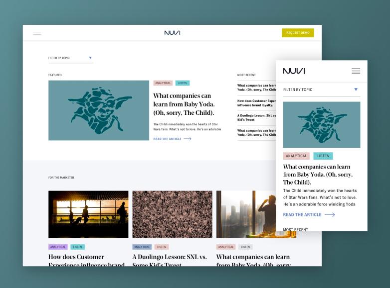 nuvi-blog-headers-being-used.jpg