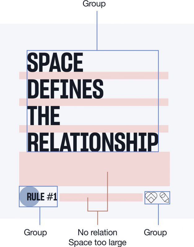 space_1.jpg