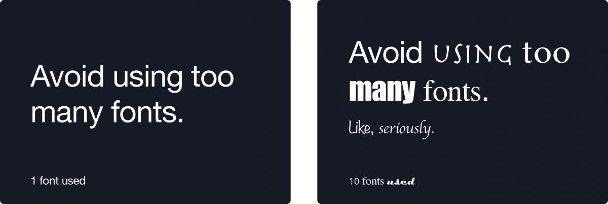 too_many_fonts.jpg