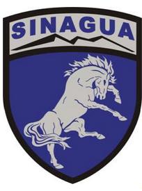 SINAGUA Seal