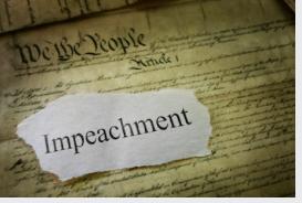 Word: Impeachment