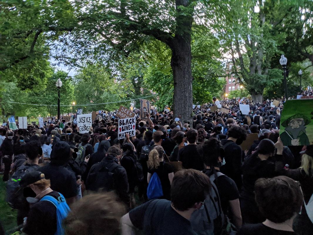 Boston_George_Floyd_Protest