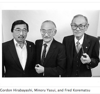 Photo of Fred Minoru and Gordon.png