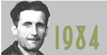 Image of George Orwell