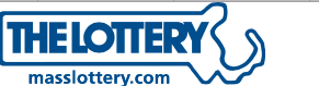 6.9.4_Lottery_Logo.png