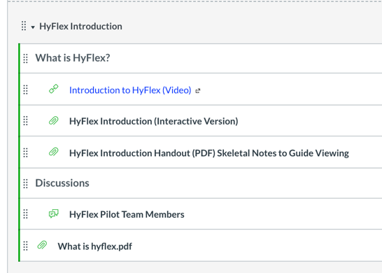 fig3-2-1intro_module.png