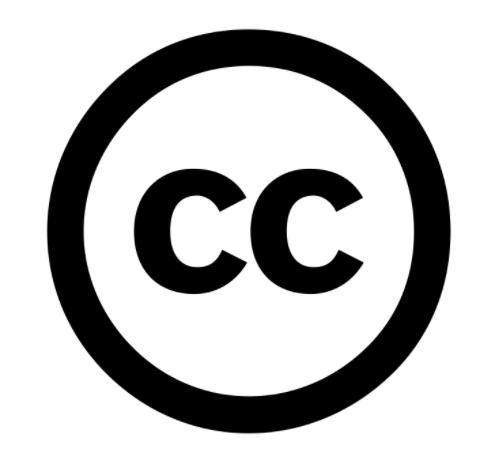 DLHB_Ch5_img004_CClicense_1.png