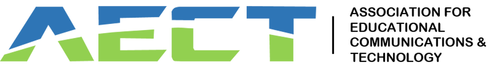 The AECT Logo