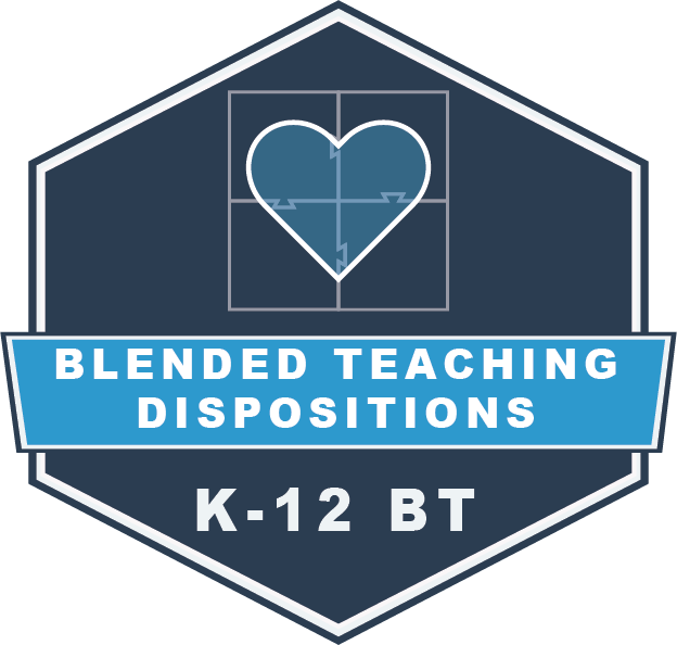 Ch1dispositionsBADGE.png