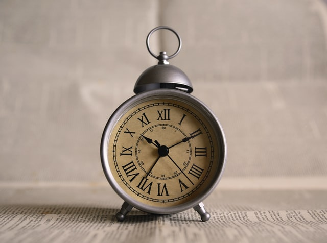 IM2_Time.jpg