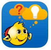 Kidspiration icon