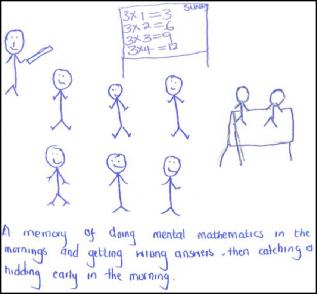 math_4.png