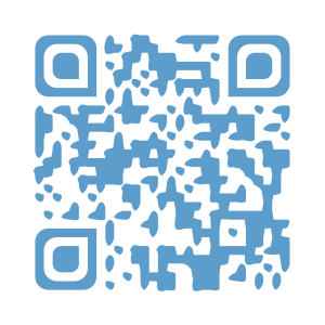 QR code used for Teaser access