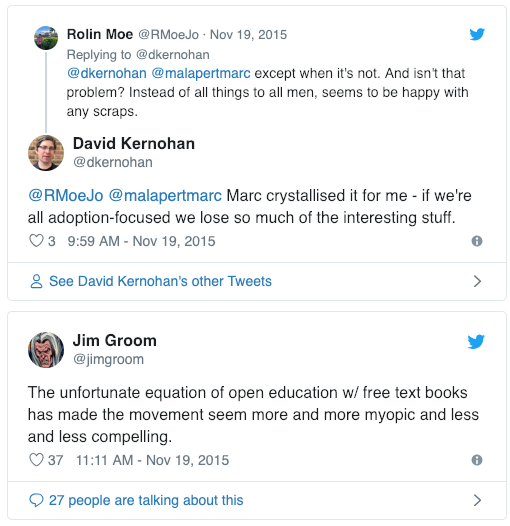 Screen Shot 2019-02-05 at 3.25.07 PM.png