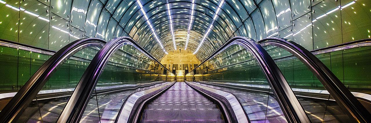 architectural-design-architecture-blur-1046237.jpg