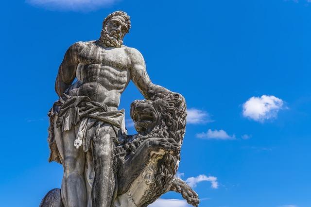 statue-of-hercules-2531191_640.jpg
