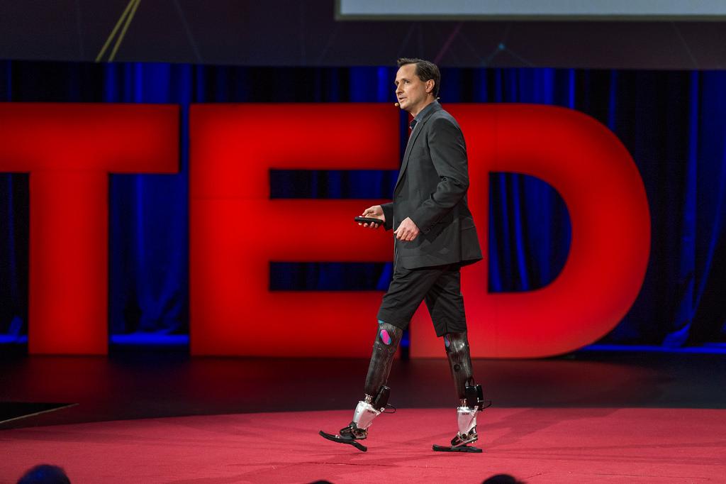 TED Hugh Herr.jpg