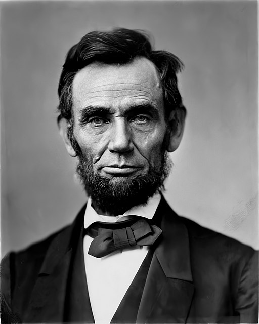 Abraham_Lincoln.jpg